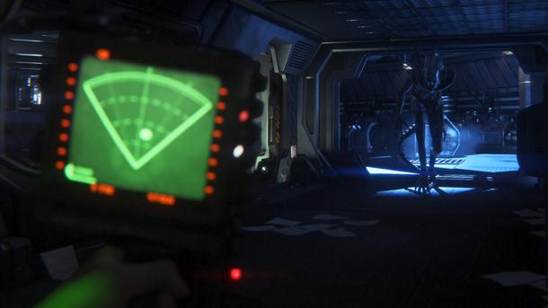 Alien-Isolation-radar