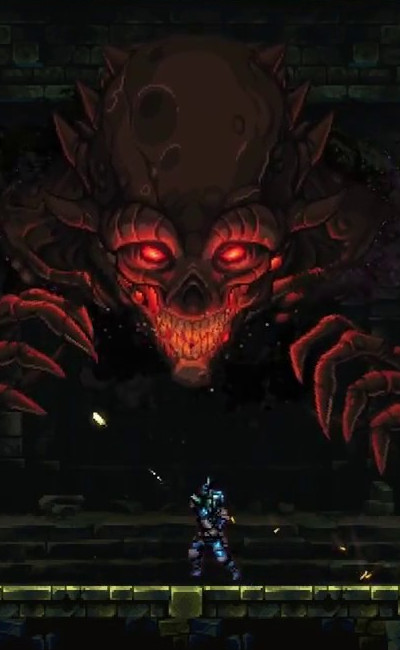 The Mummy Demastered Review (Nintendo Switch)