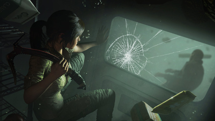 Shadow of the Tomb Raider Review (Xbox One X) - Pixelated Gamer