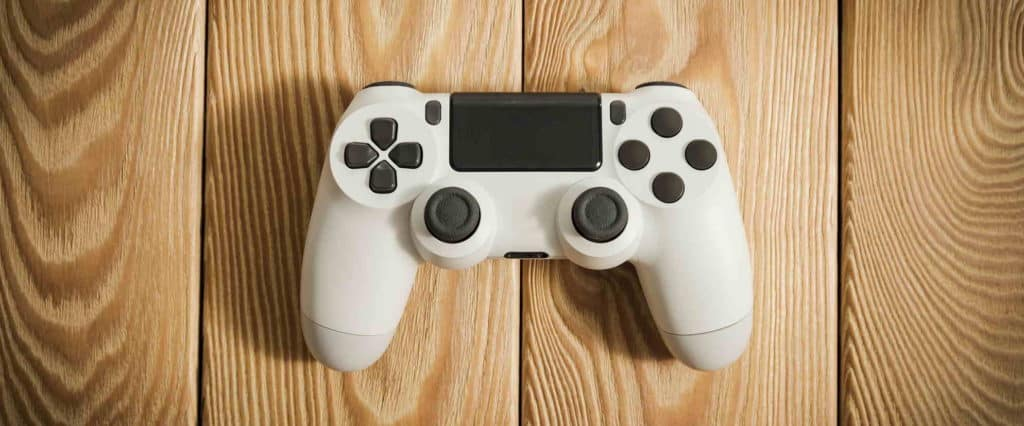 PS4 vs Xbox One Controller: The best Gamepad – Pixelated Gamer