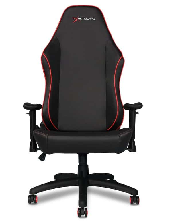 EWin Knight Series Gaming Chair Review