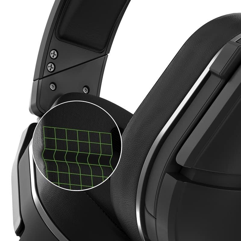 Turtle Beach Stealth 700 Gen 2 Wireless Headset Review - Pixelated Gamer
